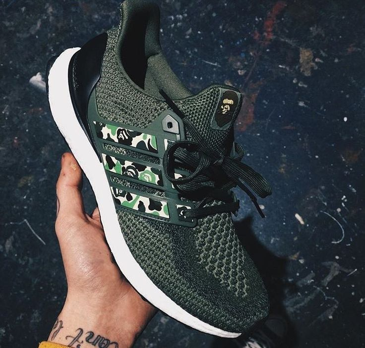10 best ultra boost images on pinterest shoes men s shoes and