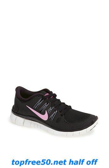 best service aaa6e d08e3 Nike air max  Nike Free 5.0 Running Shoe   bright grape white violet shield legion  red ...