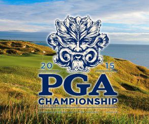 #PGA Championship will be held at the #WhistlingStraits and many will be looking at #TigerWoods performance over the next day or 2. Woods will begin the tour alongside #MartinKaymer and #KeeyganBradley.