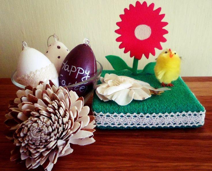 Húsvéti pipi