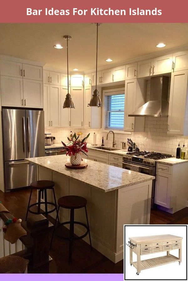 Free Diy Kitchen Island Plans And For Cabinet Island Design Free Diy Kitchen Island Plans In 2020 Kitchen Remodel Layout Kitchen Remodel Small Kitchen Remodel