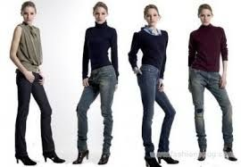 Image result for women in tight jeans and tight pants