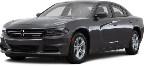 Chrysler, Dodge, Jeep, Ram Incentives, Rebates, Specials in St. Peters - Chrysler, Dodge, Jeep, Ram Finance and Lease Deals | Napleton's Mid Rivers Chrysler Dodge Jeep Ram