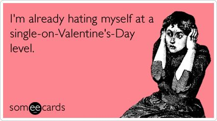 free valentine ecards hallmark