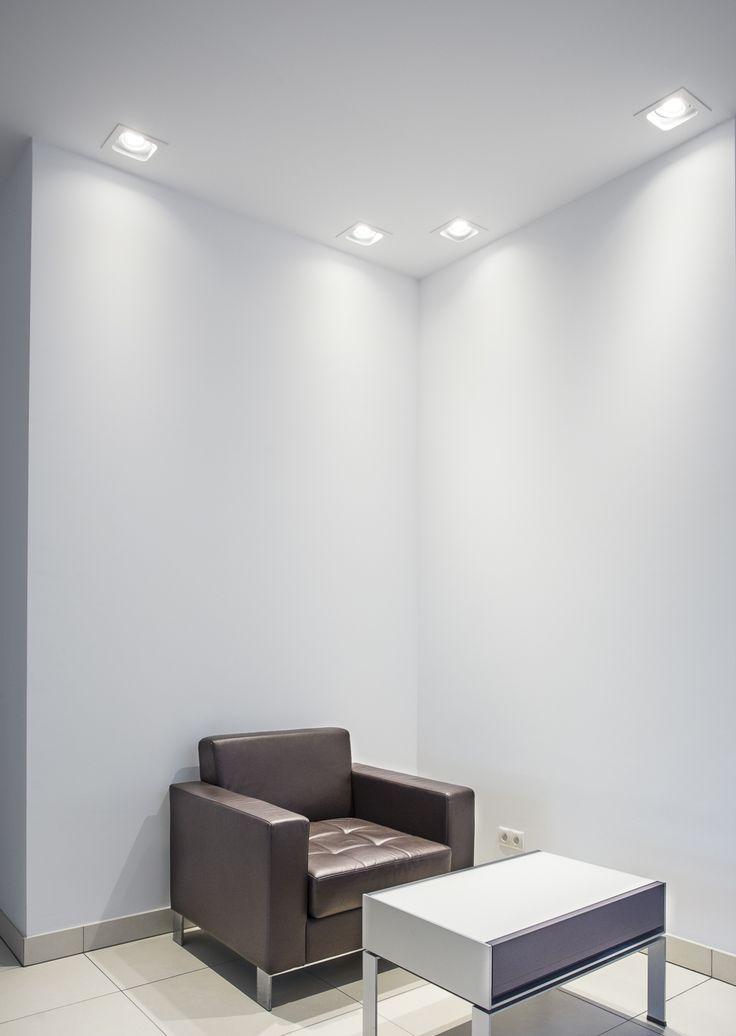 #światło #światła #oświetlenie #lampy #lampa #oprawa #light #lights #shop #shopping #architecture #architektura #wnętrze #fixture #design #mistic #mystical #mystic #lighting