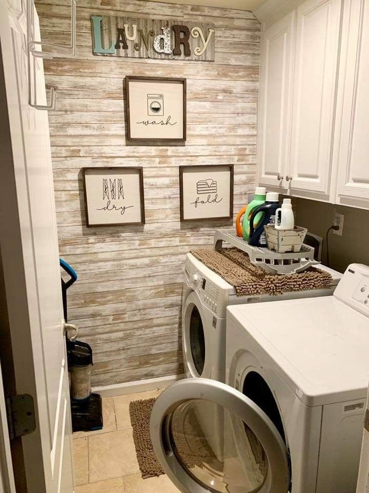 Pin By Angie Davis On Love It Or Leave It Home Appliances