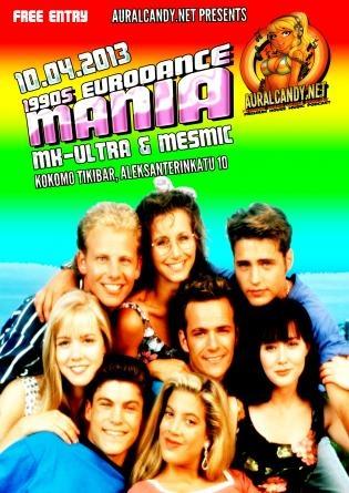 http://ess.menoinfo.fi/lahti/musiikki/auralcandynet-presents-1990s-eurodance-mania/298269