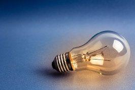 elektryk informatyk usługi elektryczne usługi informatyczne