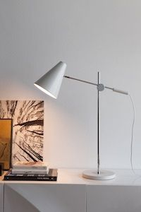 En Dugar Home encontrarás lámparas de sobremesa que se adaptan a todos los estilos. #DugarHome #decoración #hogar #lámparas