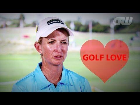 GW: Golf Love: Karrie Webb