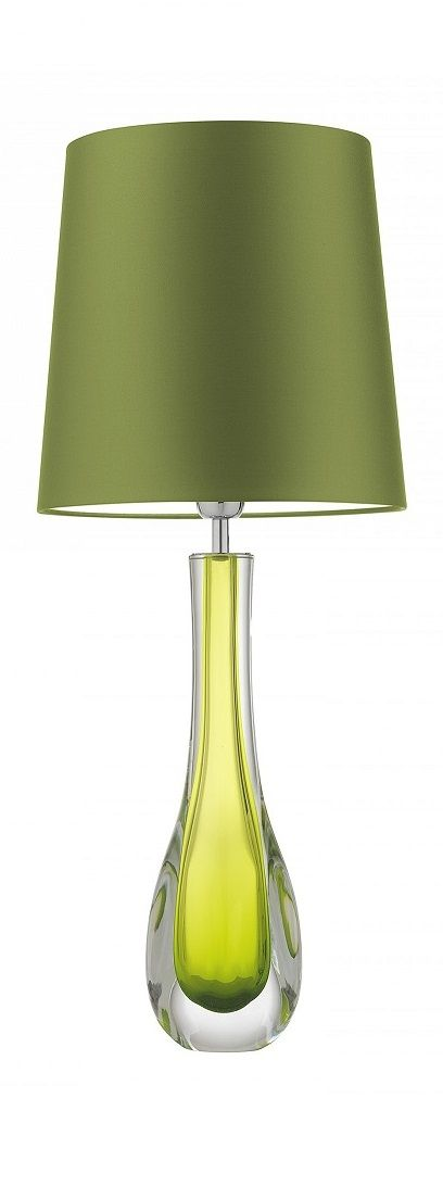 1000 Ideas About Green Table Lamp On Pinterest Green Table Living Room Table Lamps And