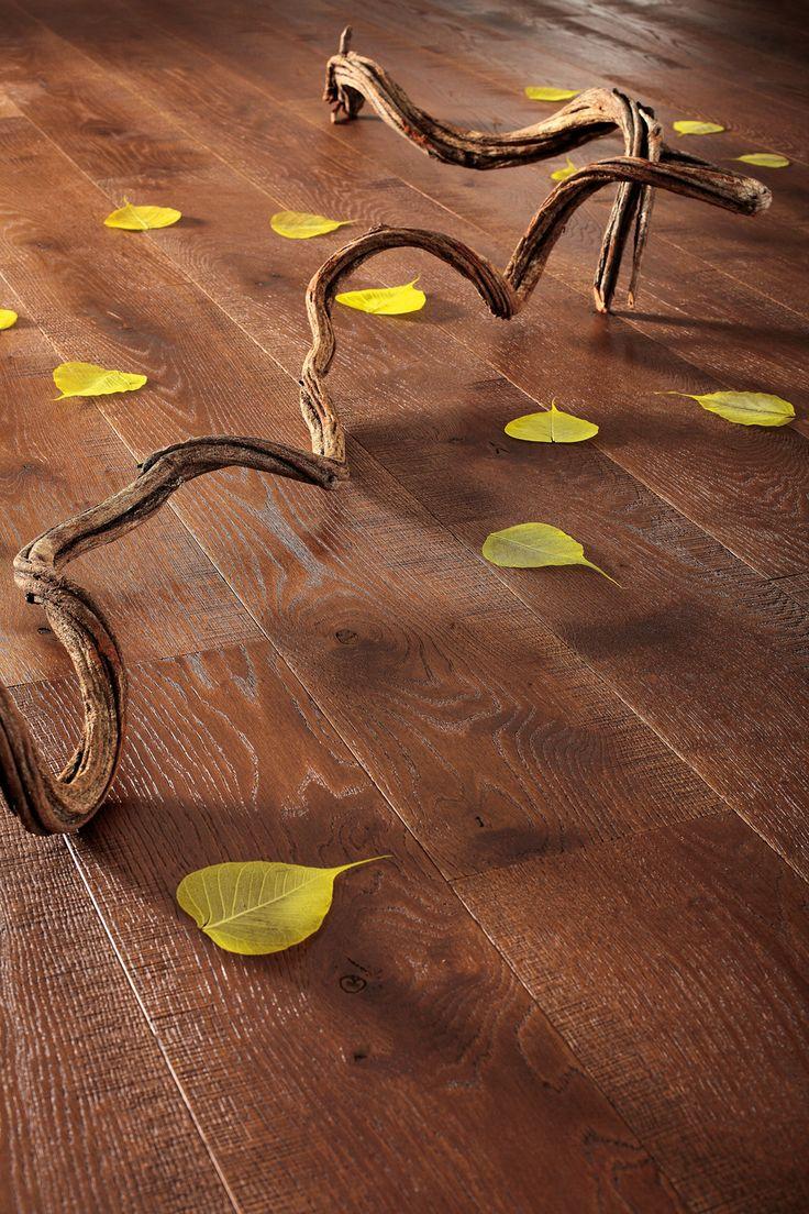 Modelo Granada Vea todos nuestros pisos en www.floortek.com.ar