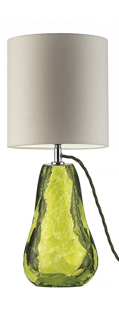 Lime green lamps lime green lamp lime green table lamps