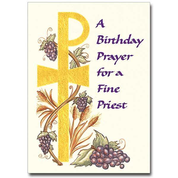 1000+ Ideas About Birthday Prayer On Pinterest