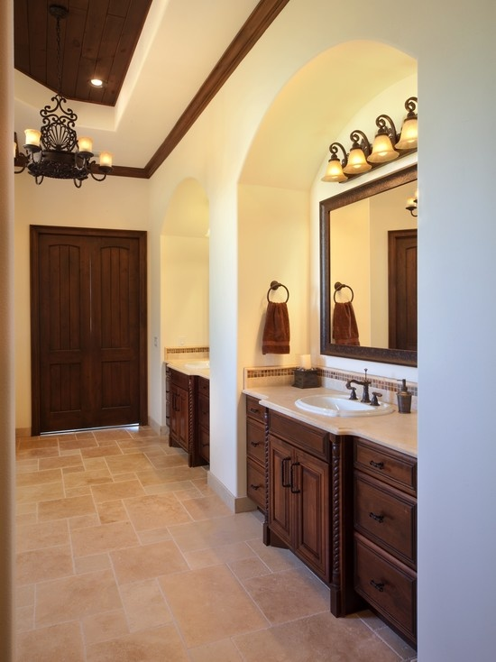 Custom Bathroom Vanities Orlando 143 best move to orlando florida ask me how images on pinterest