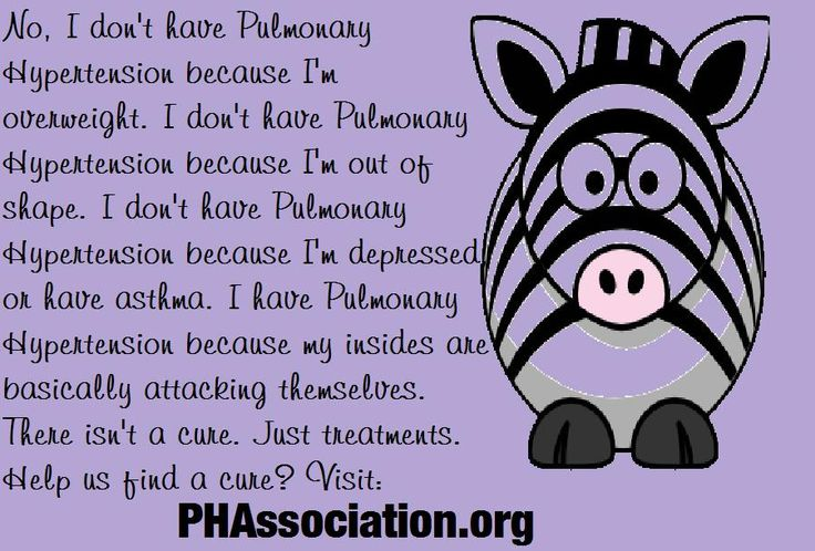 Pulmonary Hypertension, a disease of the heart and lungs which currently does not have a cure. Help us raise awareness please by sharing these images ! Pin, post to FB or Tweet!  for more info visit PHAssociation.org