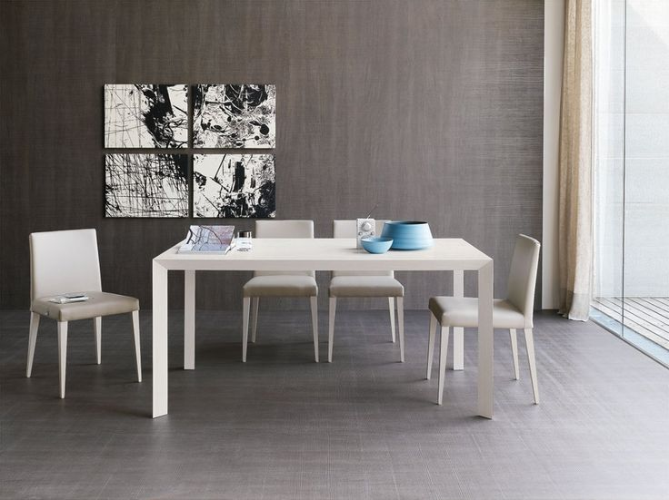 Sedie cribel ~ Más de ideas increíbles sobre tavolo con sedie en