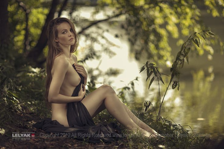 Nude Forest  Tumblr  Forest Shoot Ideas  Pinterest -8164