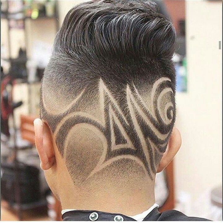Resultado de imagen para maquinas de diseño para barberia