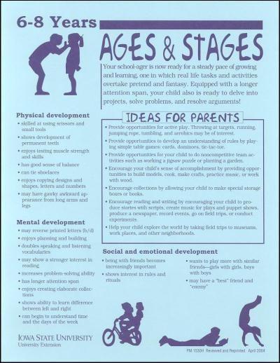 Best 25+ Child development stages ideas on Pinterest ...