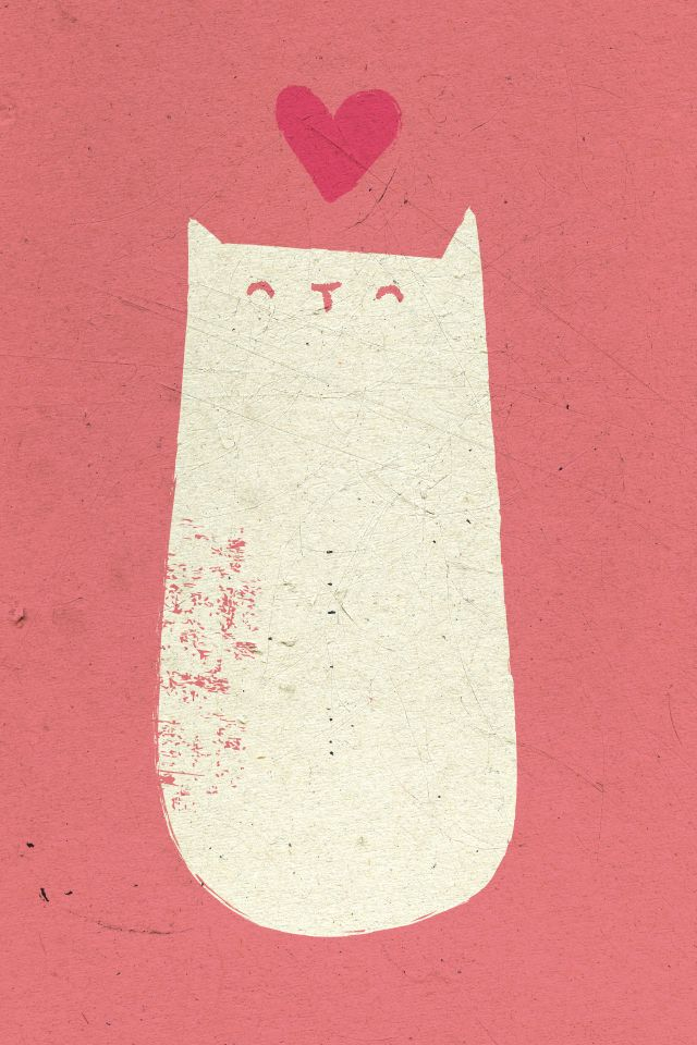 Free wallpaper iPhone #wallpaper #cat