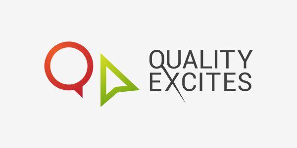 31 maja Gliwice, qualityexcites