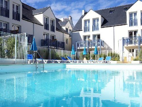 Hotel Audierne Pas Cher