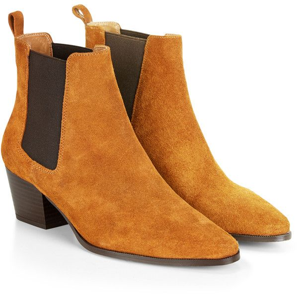 best 25 pointed chelsea boots ideas on
