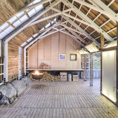 ourhousewillbeveryveryveryfine:    (via TYIN tegnestue Architects)