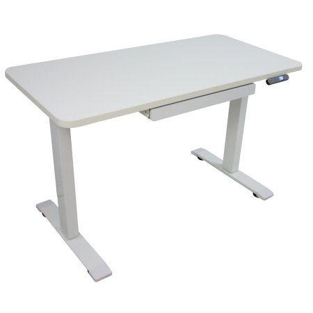 Home Adjule Height Desk
