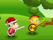 Joaca joculete din categoria jocuri impuscaturi comando 2 http://www.smileydressup.com/tag/roll sau similare jocuri cumacarale