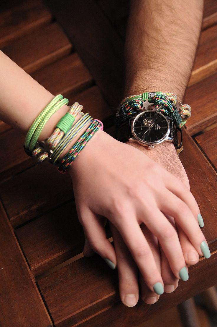 Shop online on www.go-bya.uk #gobya #handmade #bracelets #nautical #fashion #instafashion #anchor #style #luxury #amazing #yacht #accessories #sailing #jewelry #luxuryfashion #lifestyle #passionforfashion #fashionaddict #fashionista #sail #luxuryaccessories #unique #missuniverse #collection #instastyle #instafashion #instaphoto #picoftheday #photooftheday #nauticalbracelets #watches