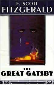 The only book I liked during AP English in High School... awesome.