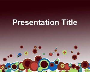 Amazing PowerPoint Template                                                                                                                                                                                 Más