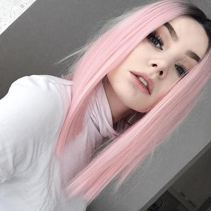 See this Instagram photo by @uniwigs • 7,396 likes