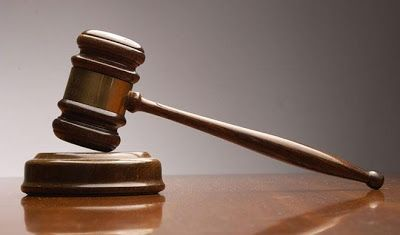 30 Year Old Man Remanded For Allegedly Defiling 13 Year Old Boy
