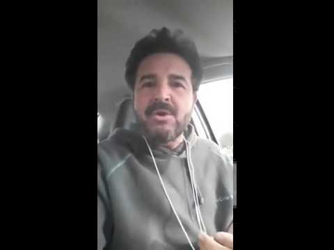 """hoy 14-02-2015 un funcionario publico mata a niño de 14 años  en el estado tachira VENEZUELA vamos a seguir transitando los caminos DEMOCRATICOS""""???????"""