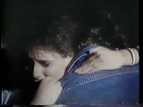 Easy Prey - ABC Sunday Night Movie (Oct.26,1986)