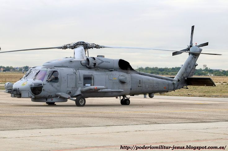 Las 10 aeronaves militares más vendidas de la historia
