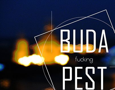 """Check out new work on my @Behance portfolio: """"BFP Photo & Design"""" http://be.net/gallery/33071521/BFP-Photo-Design"""