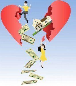 Divorce Decree California Sample