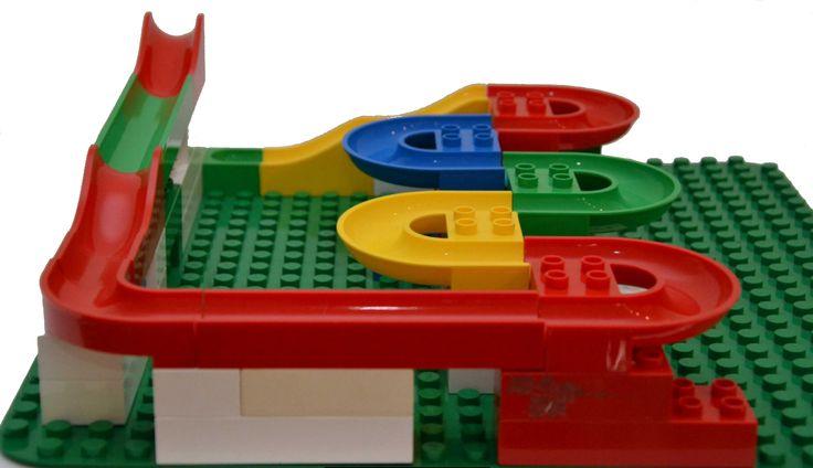 25 einzigartige lego duplo steine ideen auf pinterest lego 2017 legostein und legosteine. Black Bedroom Furniture Sets. Home Design Ideas