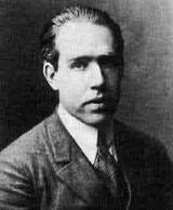 "Niehls Bohr. In 1916, he became a professor at Copenhagen University. In 1920, he was appointed director of the new ""Institute of Theoretical Physics."" In this position, he was became instrumental in building the theoretical framework of quantum physics. The standard model of quantum physics throughout the first half of the century became known as the ""Copenhagen interpretation,"" although several other interpretations now exist."