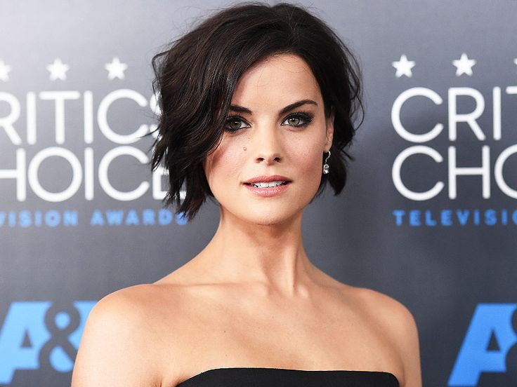 Jaimie Alexander's Life-Changing Moment: I Was in a Plane That Almost Crashed http://www.people.com/people/article/0,,20951118,00.html