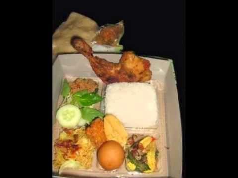 Pesanan Nasi Box Bapak Rizky di Cakung, Jakarta Timur | 021-93115122