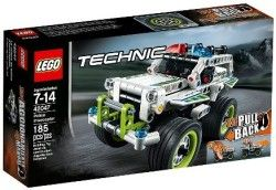 LEGO Sets at Target from $11  free shipping #LavaHot http://www.lavahotdeals.com/us/cheap/lego-sets-target-11-free-shipping/137971