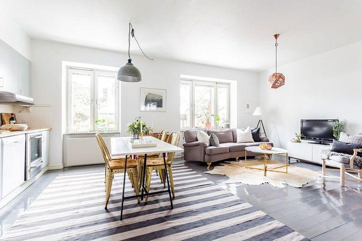 appartamento-bianco-grigio_02