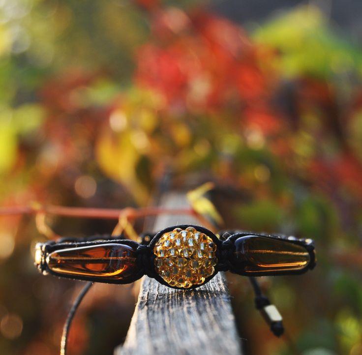 ...sladký podzim
