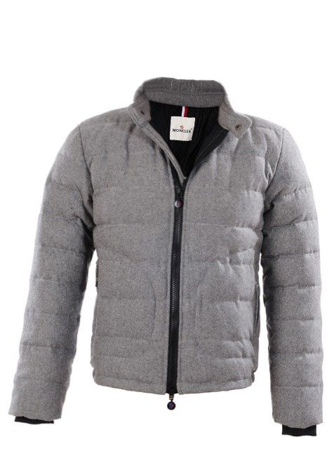 Fast Delivery Moncler 2012 Acorus Men Down Jacket Grey Online Shop - $211.65 Moncler Down Jackets Outlet  by www.monclerlines.com/men-moncler-jacket-c-1.html