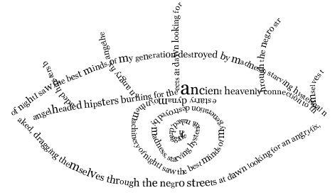 Concrete poem examples에 관한 상위 25개 이상의 Pinterest 아이디어